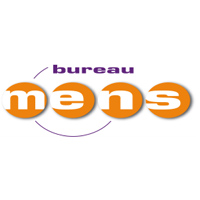 http://www.bureaumens.nl