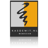 http://www.kasdewit.nl