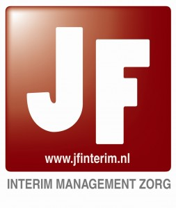 JF Interim Management Zorg