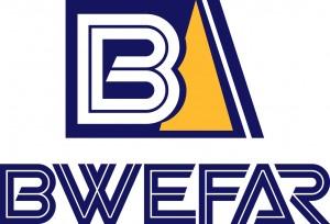 BWEFAR B.V.