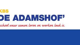 adamshof