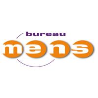 bureaumens