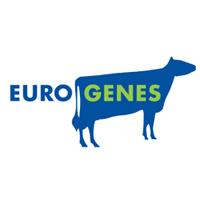 eurogenes
