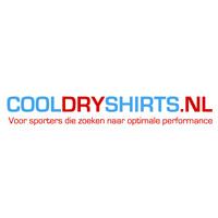 cooldryshirts