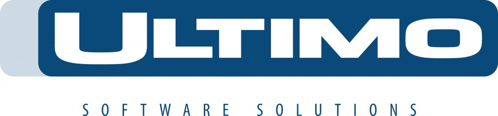 Ultimo Software Solutions